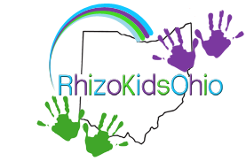 Rhizo Kids Ohio